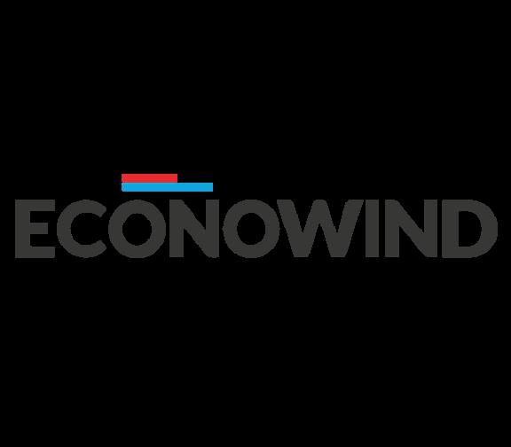 Econowind Zestas member