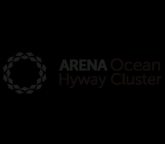 ARENA-Ocean-Hyway-Cluster Zestas supporter