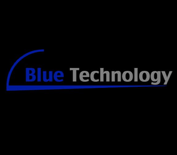 Blue Technology Zestas member