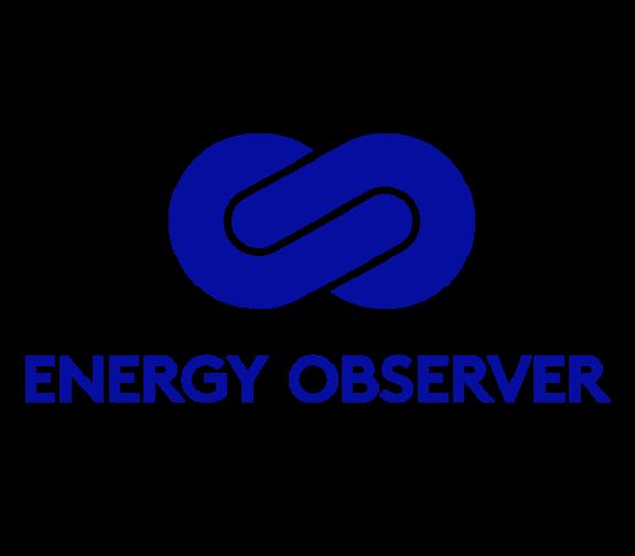 Energy Observer Zestas member