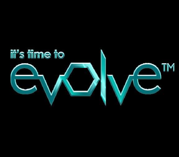 Evolve Zestas member