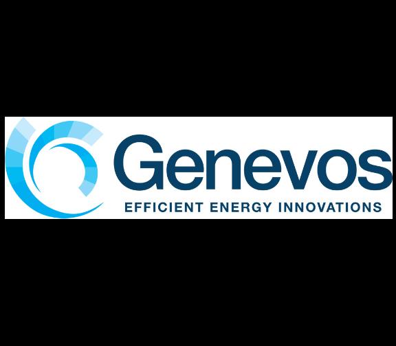 Genevos Efficient Energy Innovations Zestas member