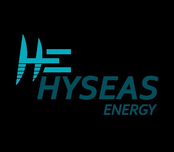 Hyseas Energy Zestas member
