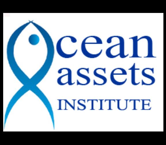 Ocean Assets Institute Zestas member