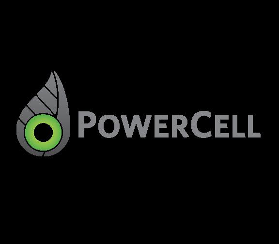 Powercell Zestas member