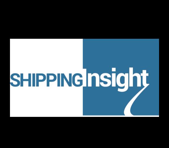 Shipping Insight Zestas member