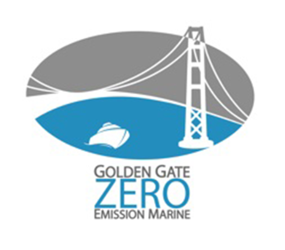 golden-gate-zero- emission-marine zestas member