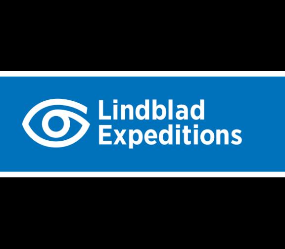 Lindblad Expeditions, Zestas Member