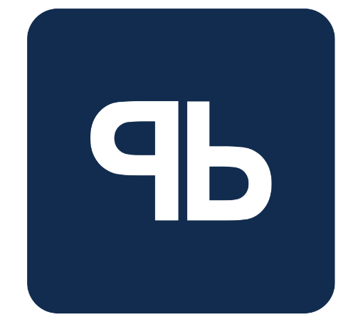 Sterling PlanB Energy Solutions - ZESTAs Member