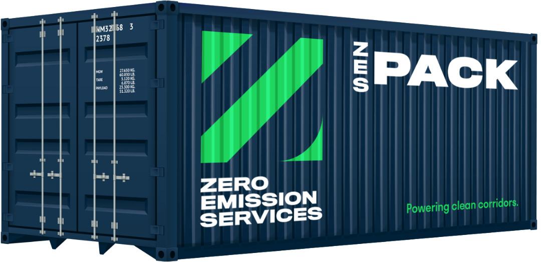 ZESpack-container 1