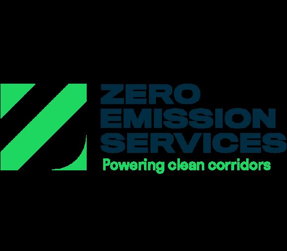 Zero Emission Services-ZESTAs Member ZESTAS member