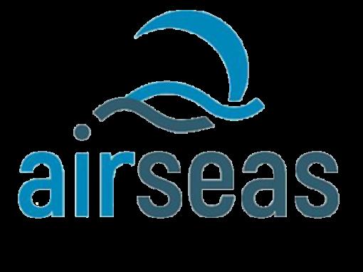 Airseas-Zestas-member