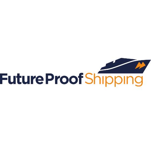 Future Proof Shipping-ZESTAs Member