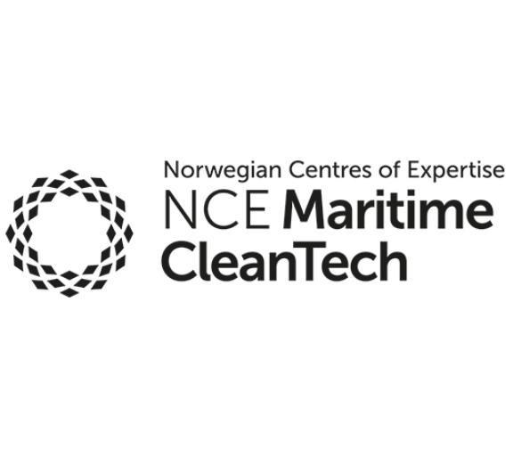 NCE Maritime CleanTech Zestas supporter