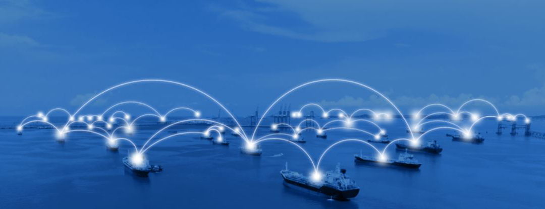 Singapore Maritime Technology Conference 2021