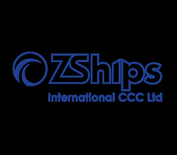 ZESTAs Member ZShips Int ltd