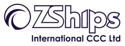 ZShips Marine