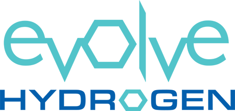 evolve_hydrogen_logo