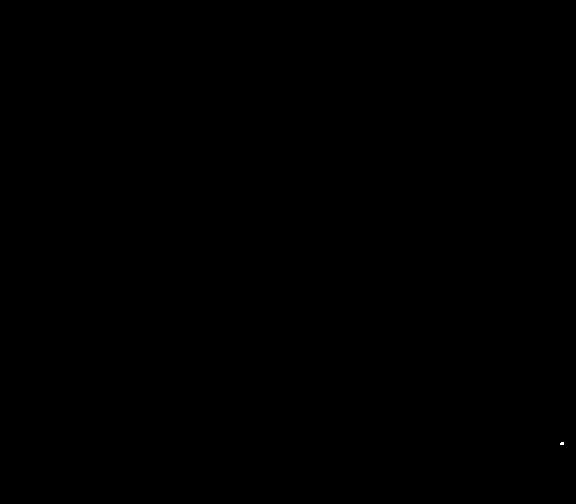 SAILCARGO Logo