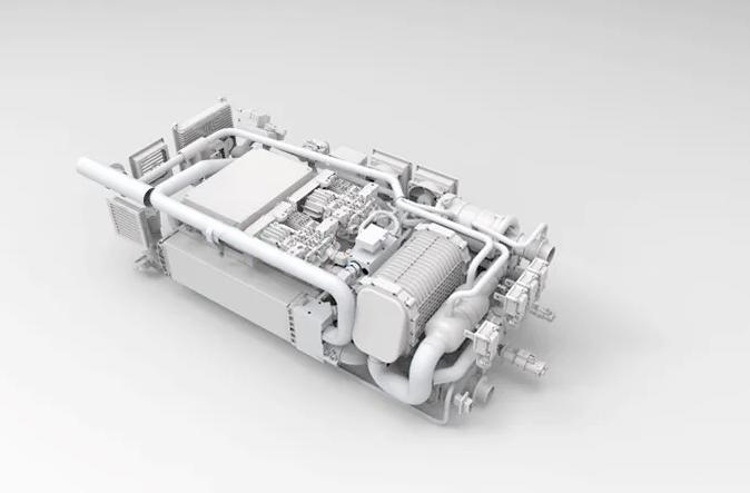 hydrogen 4-1