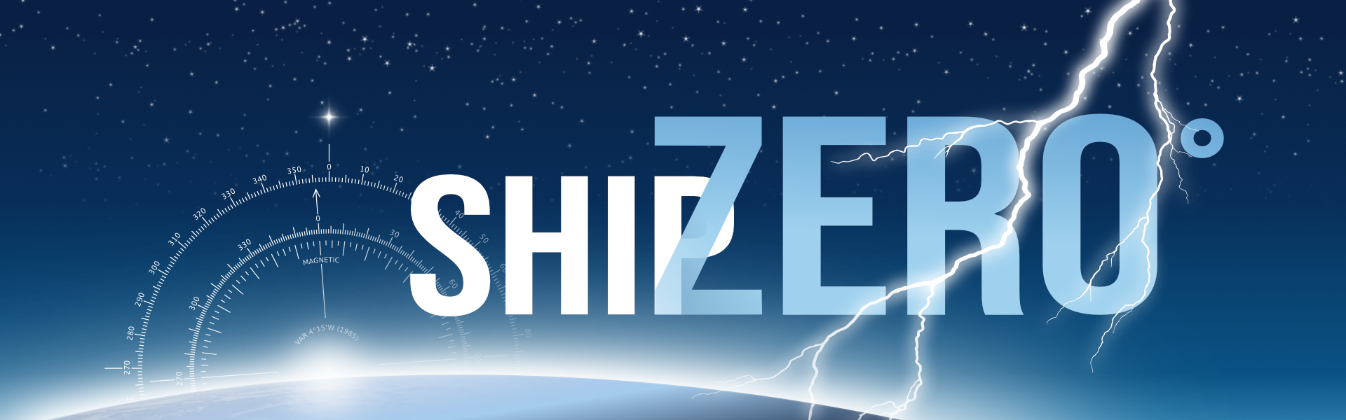 ZESTAs ShipZero