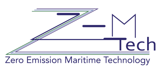 logo ZEMTech