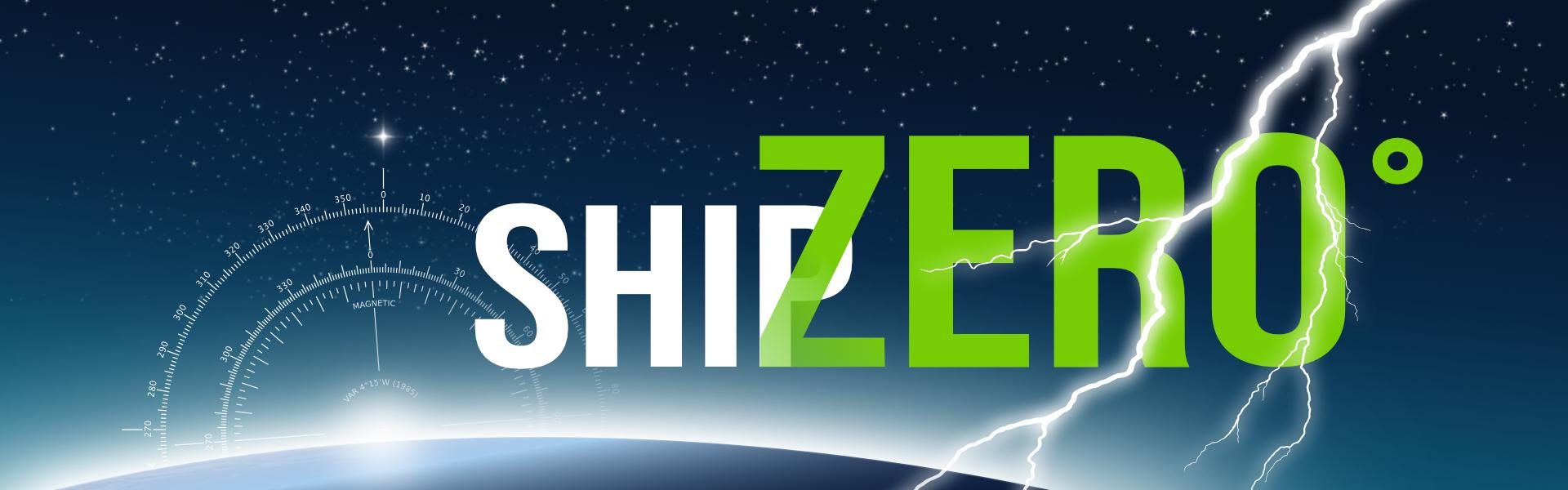 ShipZero