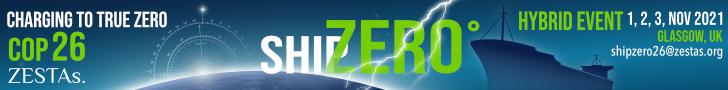 ZESTAs ShipZero - 300x600