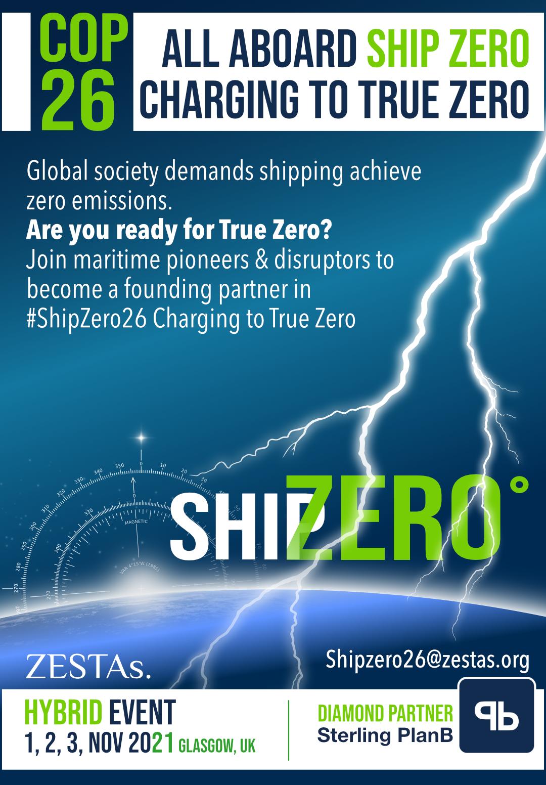 ZESTAs ShipZero - 1080x1552