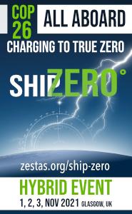 ZESTAs ShipZero - 185x300ZESTAs ShipZero - 185x300