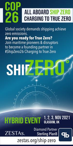 ZESTAs ShipZero - 300x600 Banner