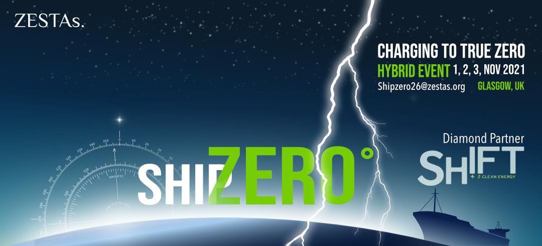 SHIP ZERO 1080x490 Header