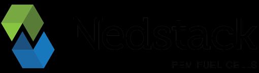 Zestas member Nedstack image