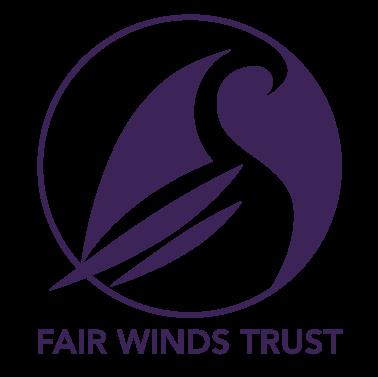 Fair Winds Trust Logo