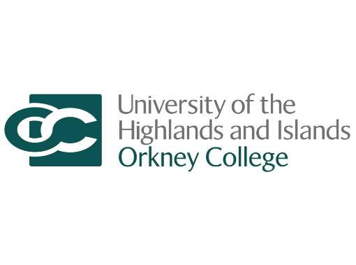 Orkney College