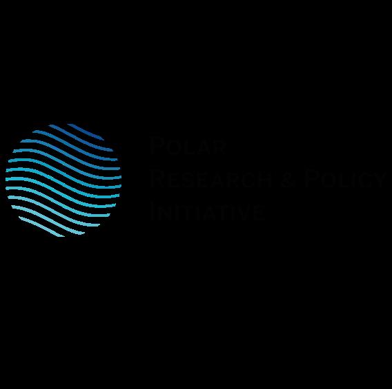 Polar Research & Policy Initiative