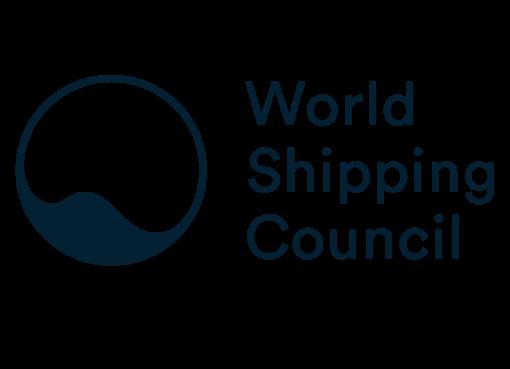 World Shipping Council_