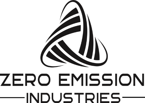 ZESTAs ShipZero Partner Zero Emission Industries
