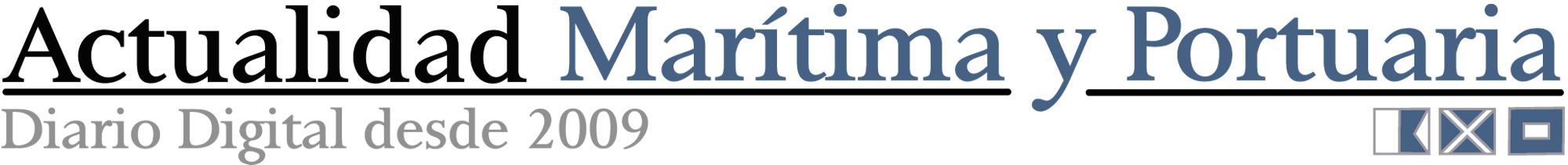 ZESTAs Media Partner-Leadvent Group