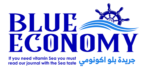 ZESTAs Media Partner-Blue Economy