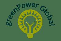 ZESTAs Media Partner-Green Power Global Group