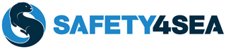 ZESTAs Media Partner-SAFET4SEA